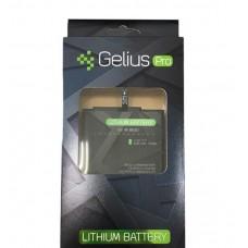 Аккумулятор Gelius Pro для Xiaomi Redmi 4a (BN30) 3000mAh