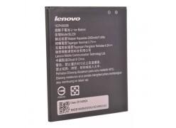Аккумулятор для телефона Lenovo A399 (BL239)