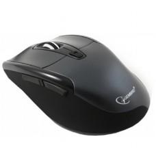 Беспроводная Мышь Gembird MUSW-210