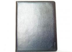 Чехол Nosson IPad 2/3 -V2 черный