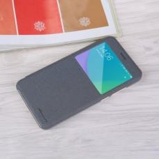 Чехол-книга Nillkin Sparkle для Xiaomi Redmi Note 5A чёрный